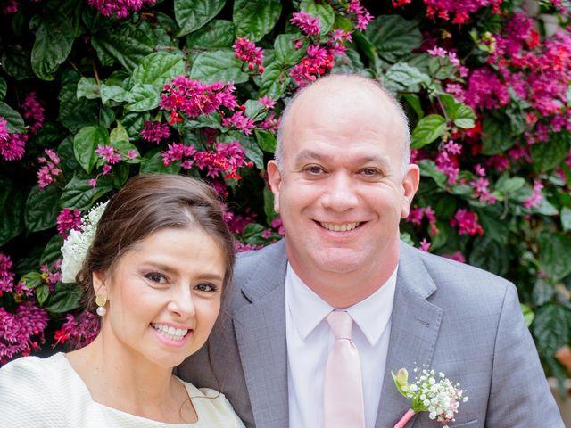 O casamento de Alan e Cris em São Paulo, São Paulo 3