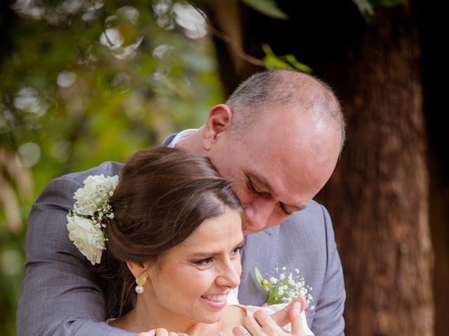 O casamento de Alan e Cris em São Paulo, São Paulo 13