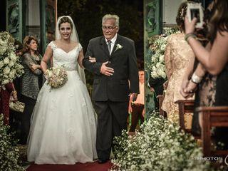 O casamento de Ana e André 2