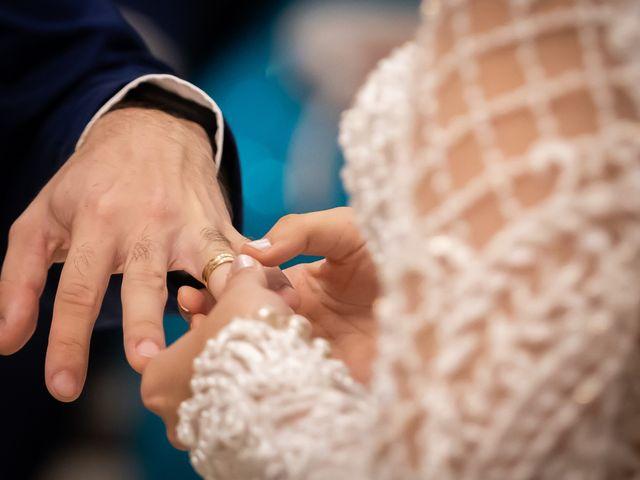 O casamento de Igor e Cyndi em Maceió, Alagoas 26