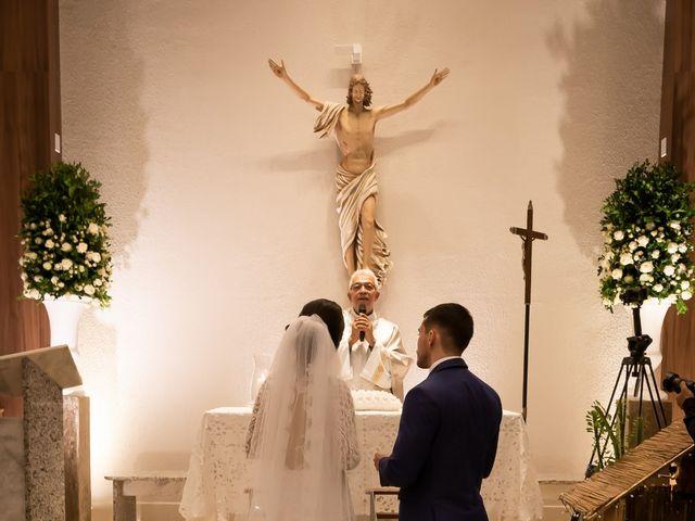 O casamento de Igor e Cyndi em Maceió, Alagoas 29