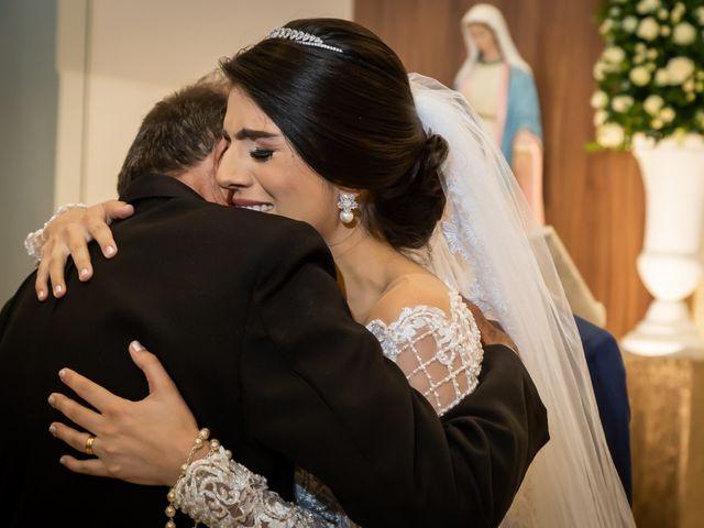 O casamento de Igor e Cyndi em Maceió, Alagoas 32