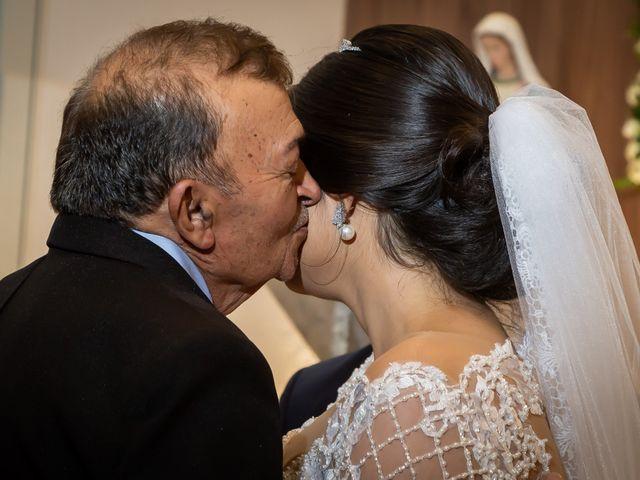 O casamento de Igor e Cyndi em Maceió, Alagoas 33