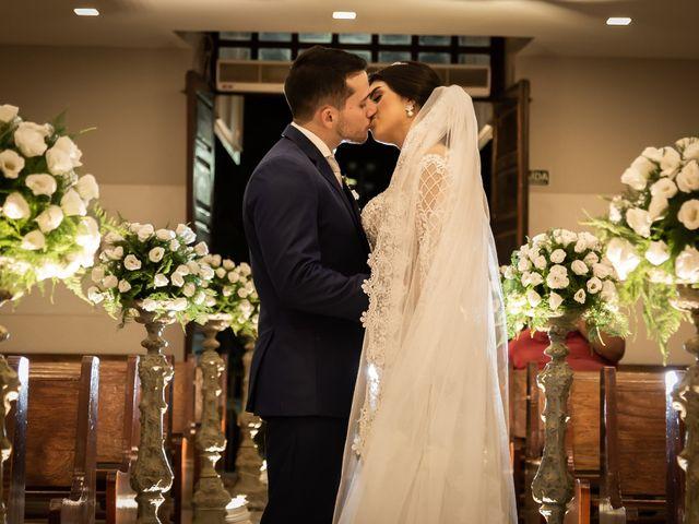 O casamento de Igor e Cyndi em Maceió, Alagoas 42