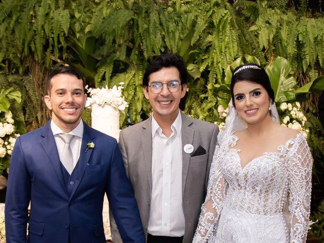 O casamento de Igor e Cyndi em Maceió, Alagoas 55