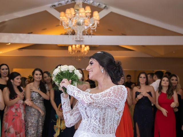O casamento de Igor e Cyndi em Maceió, Alagoas 60