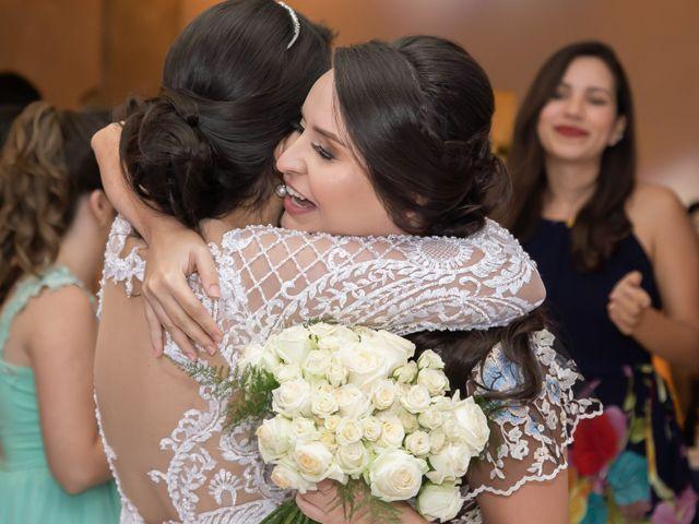 O casamento de Igor e Cyndi em Maceió, Alagoas 61