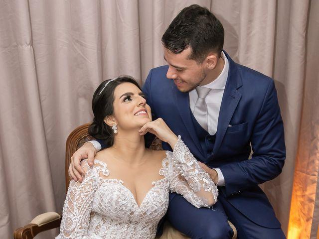 O casamento de Igor e Cyndi em Maceió, Alagoas 69