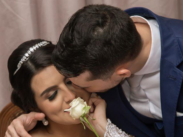 O casamento de Igor e Cyndi em Maceió, Alagoas 71
