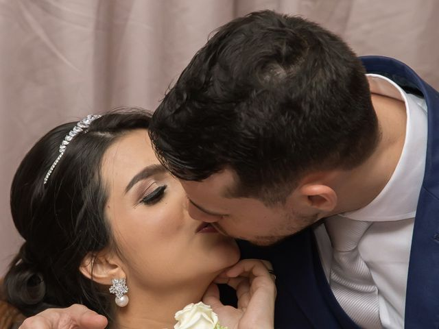 O casamento de Igor e Cyndi em Maceió, Alagoas 72