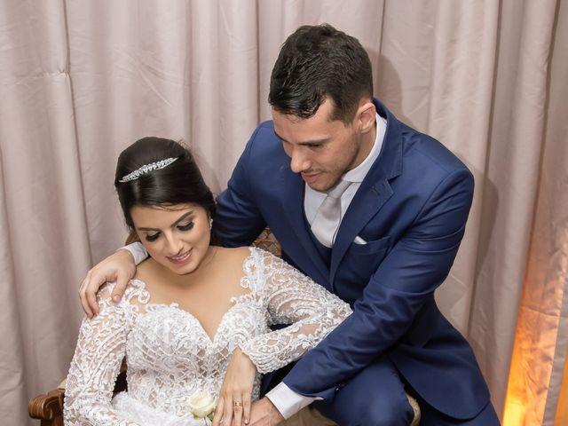 O casamento de Igor e Cyndi em Maceió, Alagoas 74