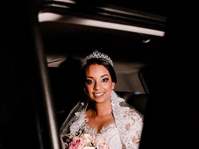 O casamento de Guilherme e Gabriela em Indaiatuba, São Paulo 18
