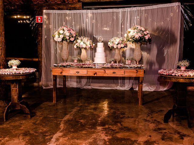 O casamento de Guilherme e Gabriela em Indaiatuba, São Paulo 26