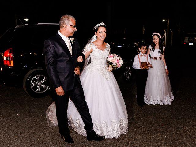 O casamento de Guilherme e Gabriela em Indaiatuba, São Paulo 29