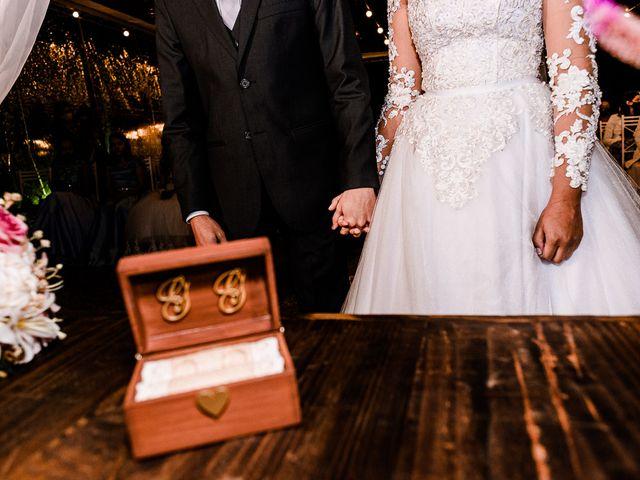 O casamento de Guilherme e Gabriela em Indaiatuba, São Paulo 34