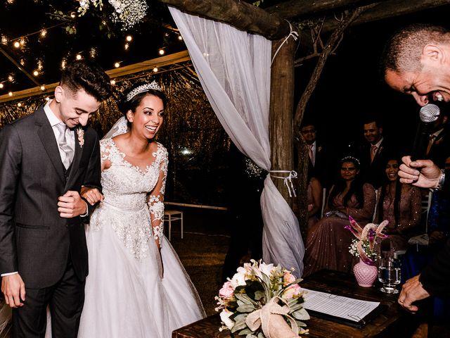 O casamento de Guilherme e Gabriela em Indaiatuba, São Paulo 40