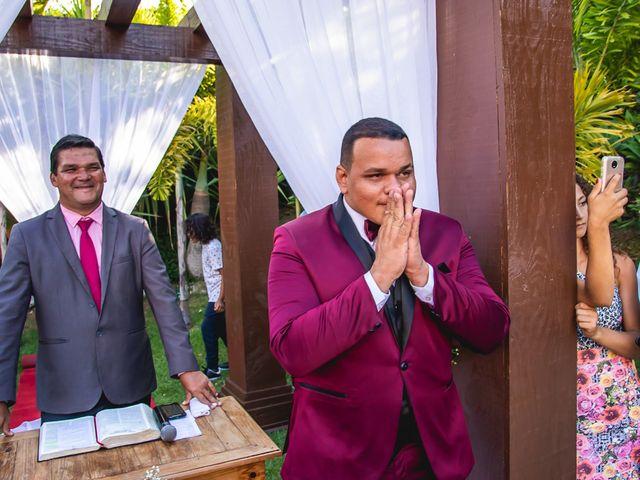 O casamento de Gabriel e Raquel em Rio de Janeiro, Rio de Janeiro 24