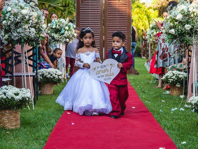 O casamento de Gabriel e Raquel em Rio de Janeiro, Rio de Janeiro 25