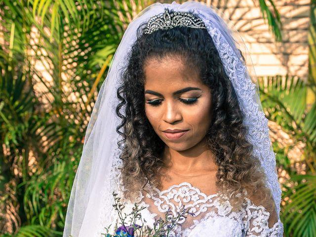 O casamento de Gabriel e Raquel em Rio de Janeiro, Rio de Janeiro 28