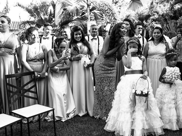 O casamento de Gabriel e Raquel em Rio de Janeiro, Rio de Janeiro 31