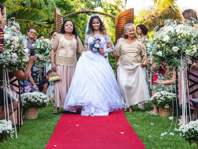 O casamento de Gabriel e Raquel em Rio de Janeiro, Rio de Janeiro 32