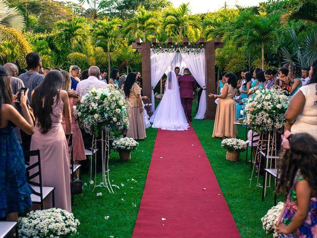 O casamento de Gabriel e Raquel em Rio de Janeiro, Rio de Janeiro 38