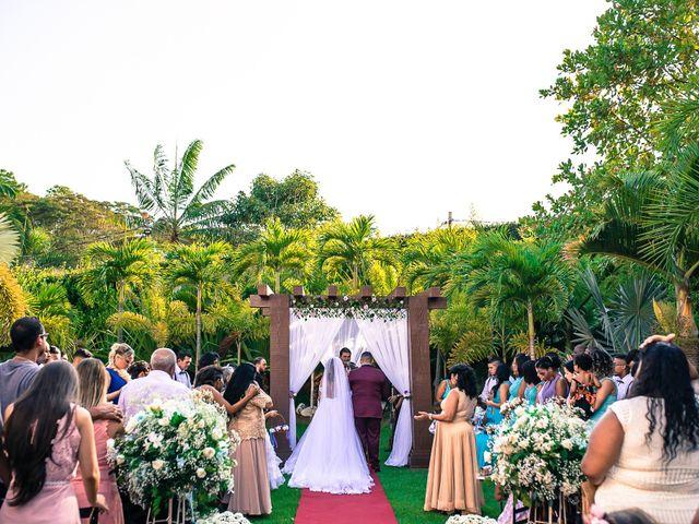 O casamento de Gabriel e Raquel em Rio de Janeiro, Rio de Janeiro 41
