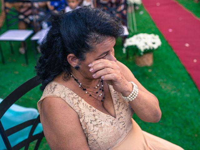 O casamento de Gabriel e Raquel em Rio de Janeiro, Rio de Janeiro 44