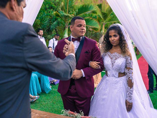 O casamento de Gabriel e Raquel em Rio de Janeiro, Rio de Janeiro 45