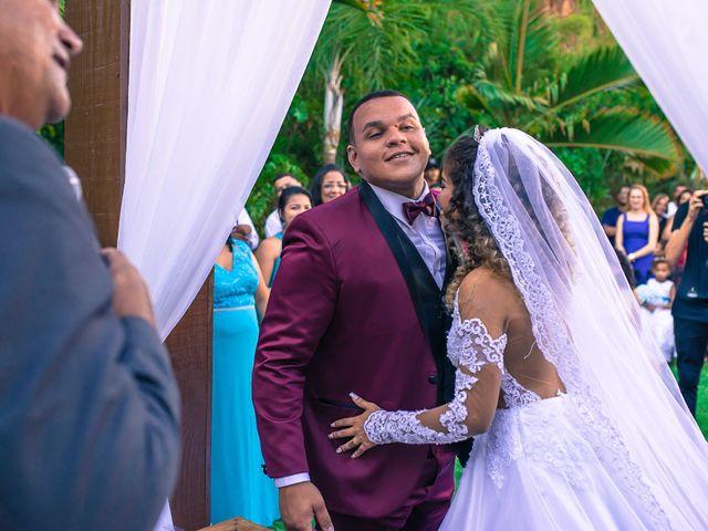 O casamento de Gabriel e Raquel em Rio de Janeiro, Rio de Janeiro 47