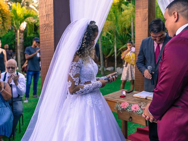 O casamento de Gabriel e Raquel em Rio de Janeiro, Rio de Janeiro 53