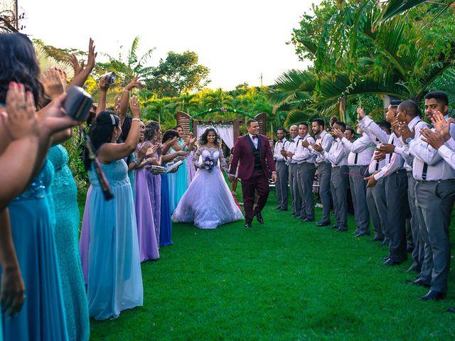 O casamento de Gabriel e Raquel em Rio de Janeiro, Rio de Janeiro 58