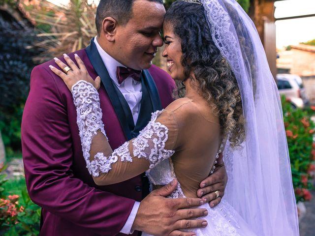 O casamento de Gabriel e Raquel em Rio de Janeiro, Rio de Janeiro 67