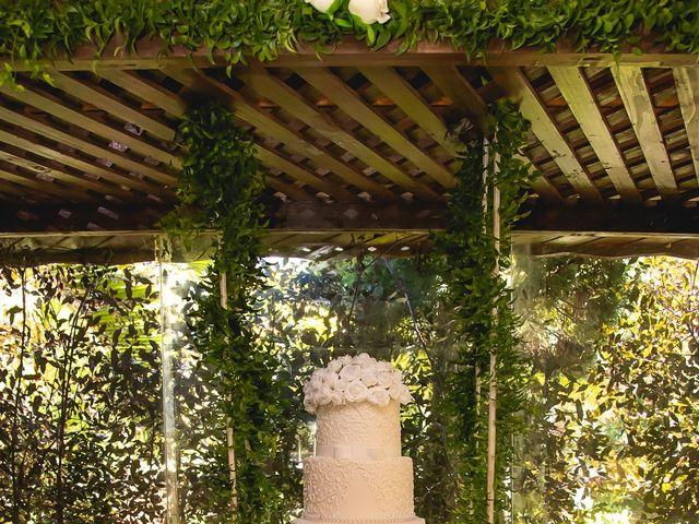 O casamento de Gabriel e Raquel em Rio de Janeiro, Rio de Janeiro 74