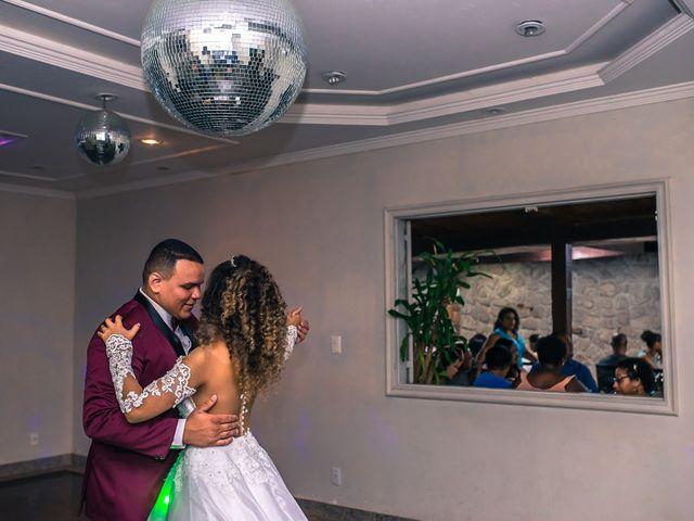 O casamento de Gabriel e Raquel em Rio de Janeiro, Rio de Janeiro 89
