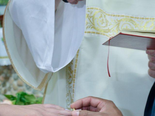 O casamento de Emerson e Francislaine em São José dos Pinhais, Paraná 44