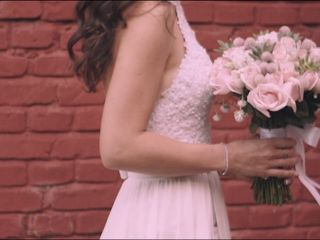 O casamento de Bruna Flor e Fernando 3