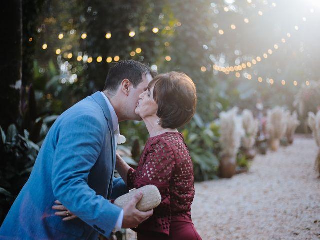 O casamento de Fred e Kenya em Vespasiano, Minas Gerais 20