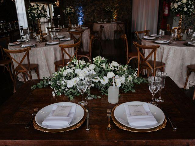 O casamento de Maira e Paulo em Itapema, Santa Catarina 5