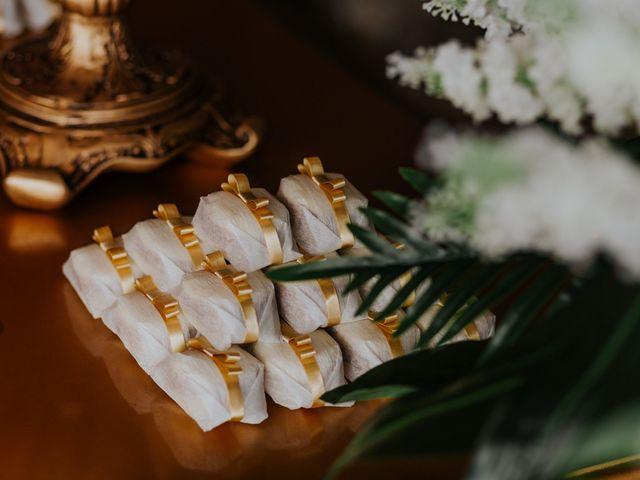 O casamento de Maira e Paulo em Itapema, Santa Catarina 7