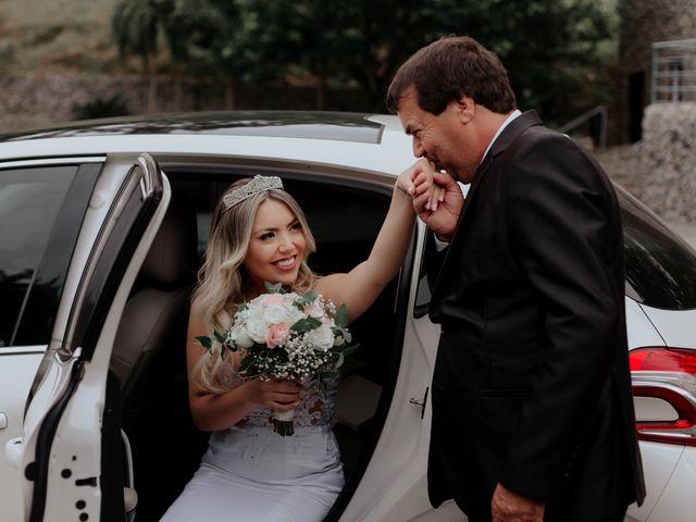 O casamento de Maira e Paulo em Itapema, Santa Catarina 30