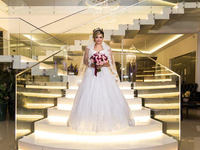 O casamento de David e Mayara em São Paulo, São Paulo 28