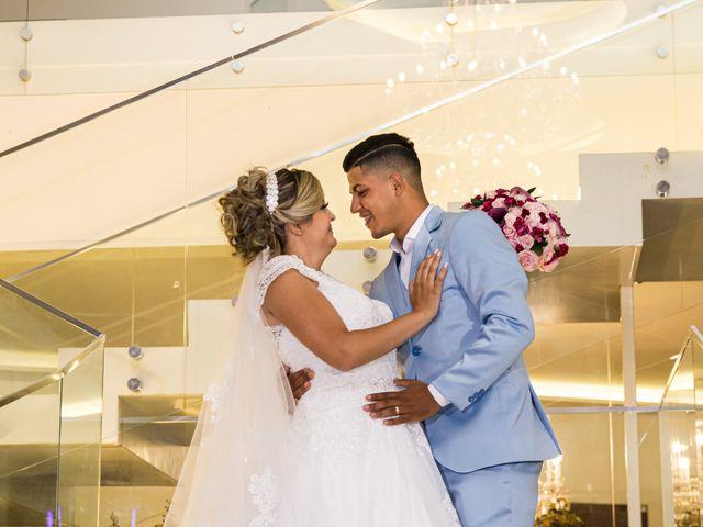 O casamento de David e Mayara em São Paulo, São Paulo 30