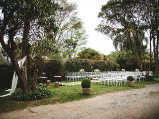 O casamento de Fernanda e Gustavo 2