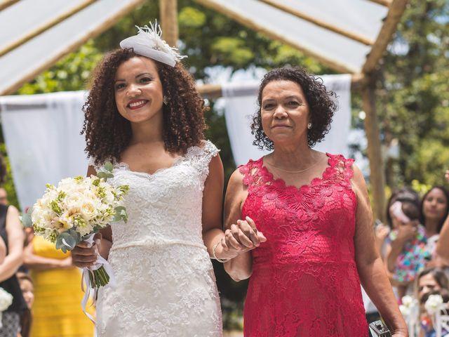 O casamento de Gustavo e Cris em Cotia, São Paulo 35