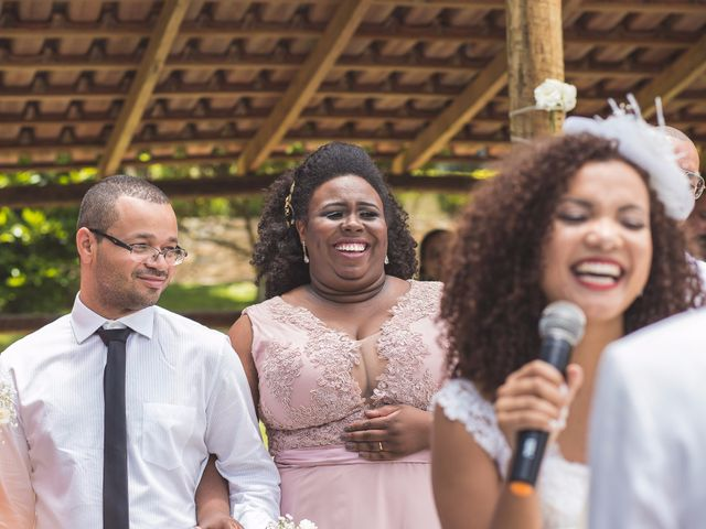 O casamento de Gustavo e Cris em Cotia, São Paulo 44