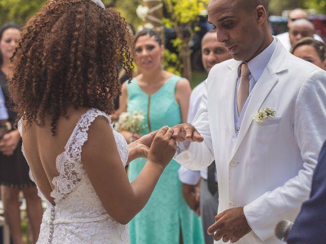 O casamento de Gustavo e Cris em Cotia, São Paulo 47
