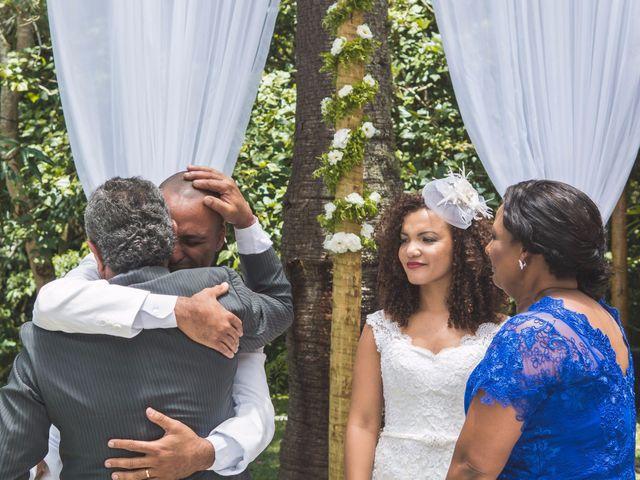 O casamento de Gustavo e Cris em Cotia, São Paulo 50