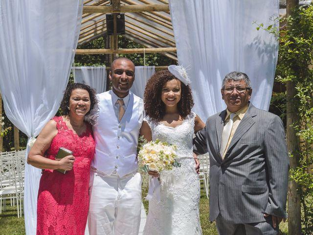 O casamento de Gustavo e Cris em Cotia, São Paulo 59