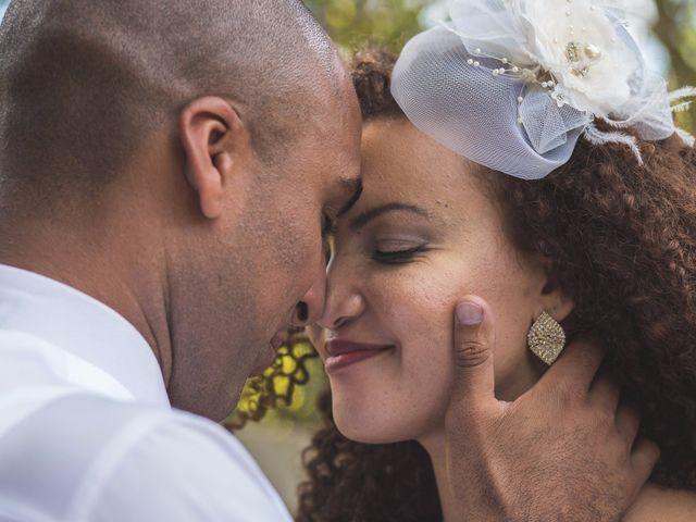 O casamento de Gustavo e Cris em Cotia, São Paulo 61